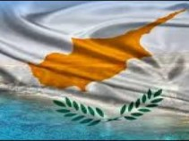 Удивительный остров  незабываемых природных контрастов- Кипр. Стоимость от 9800 рублей.