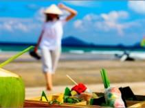Вьетнам-лето круглый год. Цены от 18700 рублей.