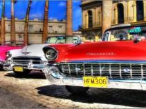 Скидки до 30% Туры на Кубу на 11 дней от 48 700 рублей!