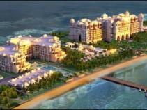 Захватывающие дух пейзажи Рас-Аль-Хаймы! Стоимостью от 15000 рублей.