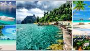 Любимый и экзотический Таиланд: с 26 мая на 11 ночей от 29900 рублей!!!