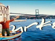 Начните лето раньше других! Турция в мае от 15000 рублей.