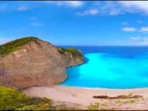 Закинф — сказочный остров мечты! Стоимость от 20000 рублей.