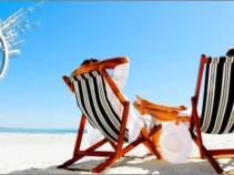 Успейте забронировать туры на Кипр со скидками! Стоимость от 18 600 рублей!