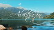 Абхазия! Выгодное предложение с авиаперелетом! 8 дней от 14500 рублей.