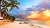 Роскошные пляжи и Карибское море – Райская Доминикана: туры на 10 дней от 41 900 рублей!