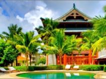 13 дней на райском острове Хайнань (Китай) со скидкой! Туры от 34 500 рублей!