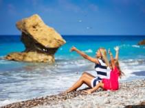 Лучшие цены на майские туры в Грецию! Стоимость от 14 200 рублей!