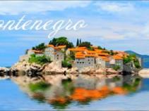 Подборка советов для путешествующих по Черногории