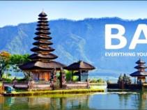 Подарите себе по-настоящему райский отдых: 10-дневные туры на о. Бали от 45 300 рублей!