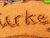 В Турцию на майские праздники. 8 дней от 20400 рублей. Все включено!