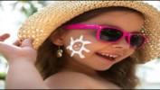 7 важных советов, как пережить отпуск с малышом