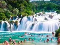 Тысячи волшебных эмоций – ваш отдых в Хорватии! Цены от 21300 рублей.