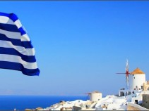 Акция для всех! Недельный отдых в Греции всего за 8 800 рублей!