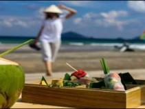 Лазурная вода, белоснежный песчаный берег -Вьетнам. 13 ночей от 25900 рублей.