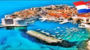 Размеренный, уединённый отдых и наслаждение природой — Хорватия: туры от 27 900 рублей!