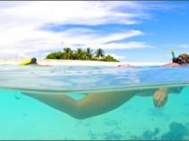 Внимание! Скидки более 60% на туры в Китай, о. Хайнань! Райские пляжи по невероятно низким ценам! Стоимость на 12 дней: 16 100 рублей!