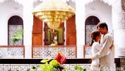 Марокко — на перекрёстке цивилизаций и культур: туры к Атлантическому океану от 31 300 рублей