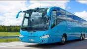 Автобусные туры на Чёрное море и обратно — за 4 500 рублей! Выезд из Кирова 26 июля! Торопитесь!