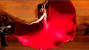Испания – горячая, как фламенко! Вылет из Москвы 3 августа, на 8 дней от 24600 рублей!