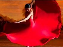 Испания — горячая, как фламенко! Вылет из Казани 25 июля, на 11 дней: за 37 200 рублей!