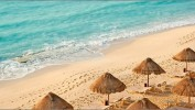 Белоснежные пляжи Туниса-жду только Вас! 8 дней от 26700 рублей.