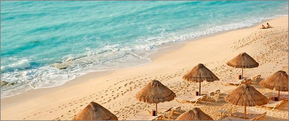 Джерба - самый южный остров Туниса. 14 днейот 34000 рублей.