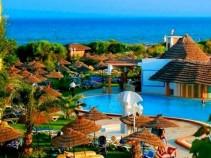 Лучшие пляжи Туниса  ждут Вас! вылет из Москвы 03.08 на 8 дней от 23 500 рублей питание ВСЕ ВКЛЮЧЕНО!