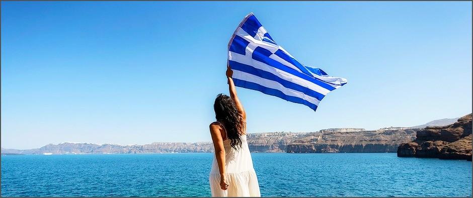 Уникальное предложение! Горящие туры в Грецию с вылетом 21 июля, на неделю за 9 900 рублей!