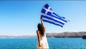 Акция на туры в Грецию! Туры на неделю, к островам за 13 400 рублей!