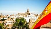 Испания на «Всё включено» в солнечном сентябре! Туры от 33 400 рублей!