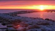 «2 дня на Соловецких островах из Санкт-Петербурга» (автобус + теплоход, 4 дн./3 н.)