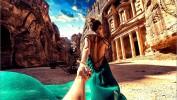 Раннее бронирование туров по «Всё включено» в Иорданию! Цены на ноябрь от 28 900 рублей!