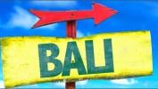 Роскошный отдых на Бали за 46 600 рублей! Одиннадцатидневные туры в октябре!