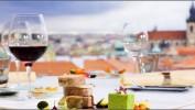 За романтикой — в Прагу! Туры в Чешскую столицу на неделю за 15 900 рублей!