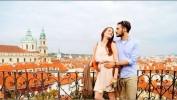 Самое время ехать в Прагу! Туры на 10 дней в прекрасную Чешскую столицу от 13 500 рублей!
