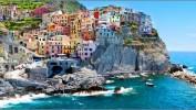 Бархатный сезон в Италии! Супер-цены на туры! Недельный отдых в Римини от 14 100 рублей!