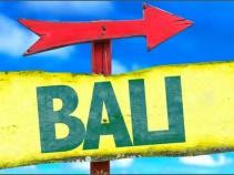 Хотите сбежать от дождливой и холодной осенней погоды? Тогда Вам на Бали! Вы проведёте 12 дней на райском острове за 44 800 рублей!