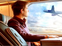 5 ноября вступают в силу новые правила провоза ручной клади в самолетах
