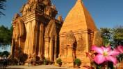 Советы, путешествующим во Вьетнам: 7 мест, которые нужно посетить в Нячанге