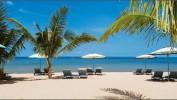 Туда где море, туда где солнце – летим в лето! Вьетнам 11 ночей от 26000 рублей.