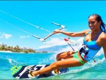 Горящие туры в Китай, на о. Хайнань! 9 дней роскошного пляжного отдыха за 19 800 рублей!
