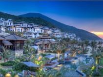 Отдых во Вьетнаме, куда поехать?