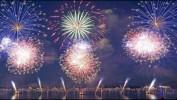 Сокровища Кенигсберга-Калининграда. Новый год 3 дня/2 ночи.