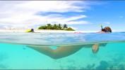 Великолепие Поднебесной — остров Хайнань. 8 дней от 23800 рублей.