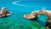 Рады предложить Вам короткую дорогу в лето! Бронируйте туры на курорты Кипра! от 14 500 рублей