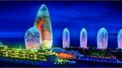 Акция! Туры на Хайнань со скидкой более 60%! 11 дней на курорте за 19 400 рублей!
