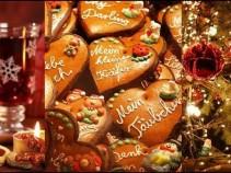 Новый Год в Будапеште 8 дней от 27600 рублей.