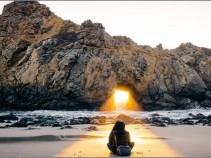 Подборка лучших предложений пляжного отдыха в ноябре!