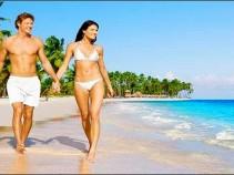 Супер Горящий тур в Доминикану. 7 дней от 39800 рублей.